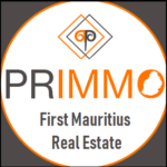 Agence Immobiliere Ile Maurice